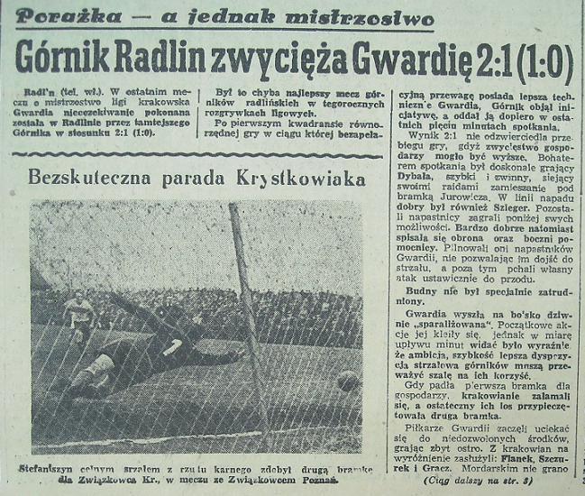 Grafika:Piłkarz 1950-11-20b.JPG