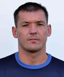Marcin Zarychta - Marcin_Zarychta