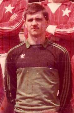 Robert_Gaszy%C5%84ski_1983