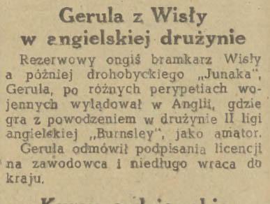 Grafika:Echo Krakow 1947-03-06a.jpg