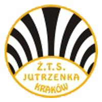 http://historiawisly.pl/wiki/images/b/bd/Jutrzenka_Krak%C3%B3w_herb.jpg