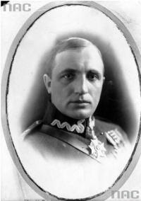 Stanisław Kruk-Schuster. - 200px-Kruk-Schuster