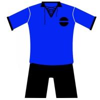 Sklep TS Wisła Koszulki RETRO ADIDAS ponownie dostępne w