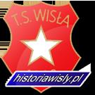 Historia Wisły